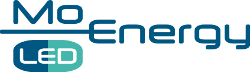 mo-energy_led_logo